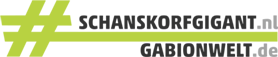 Schanskorfgigant Logo