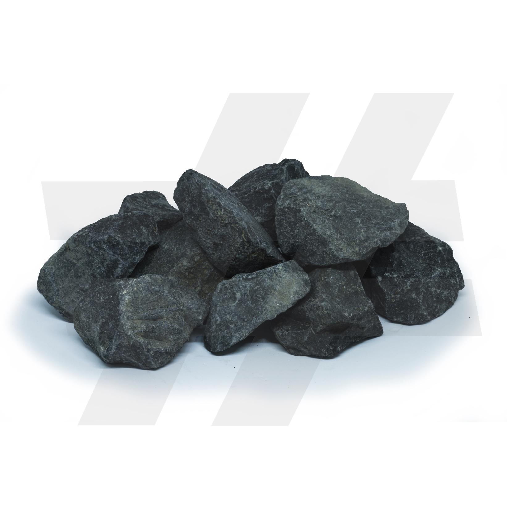 Basalt €0,12 /kg