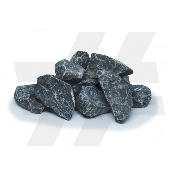 Ardennen grau €0,12 /kg