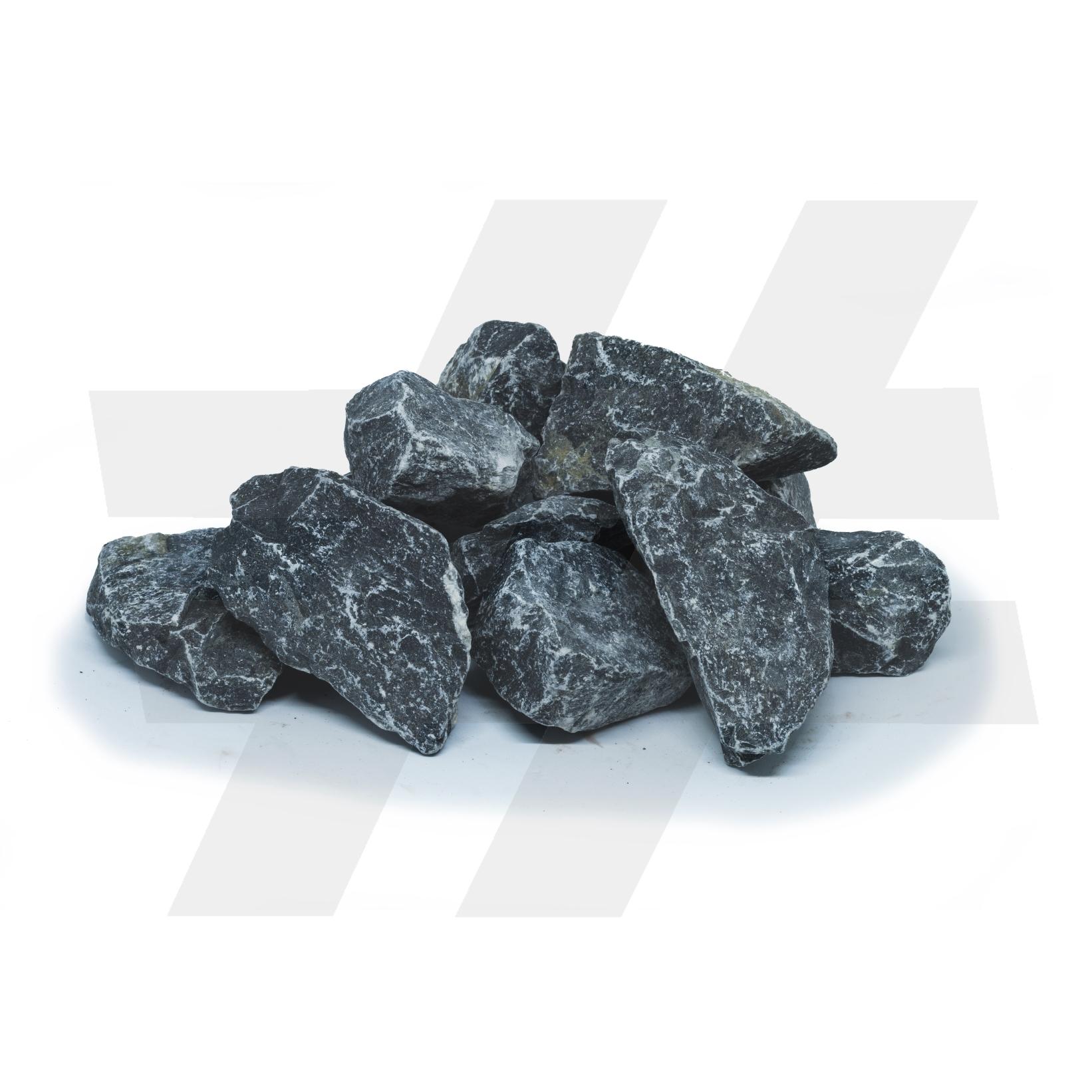 Ardenner grijs €0,12 /kg