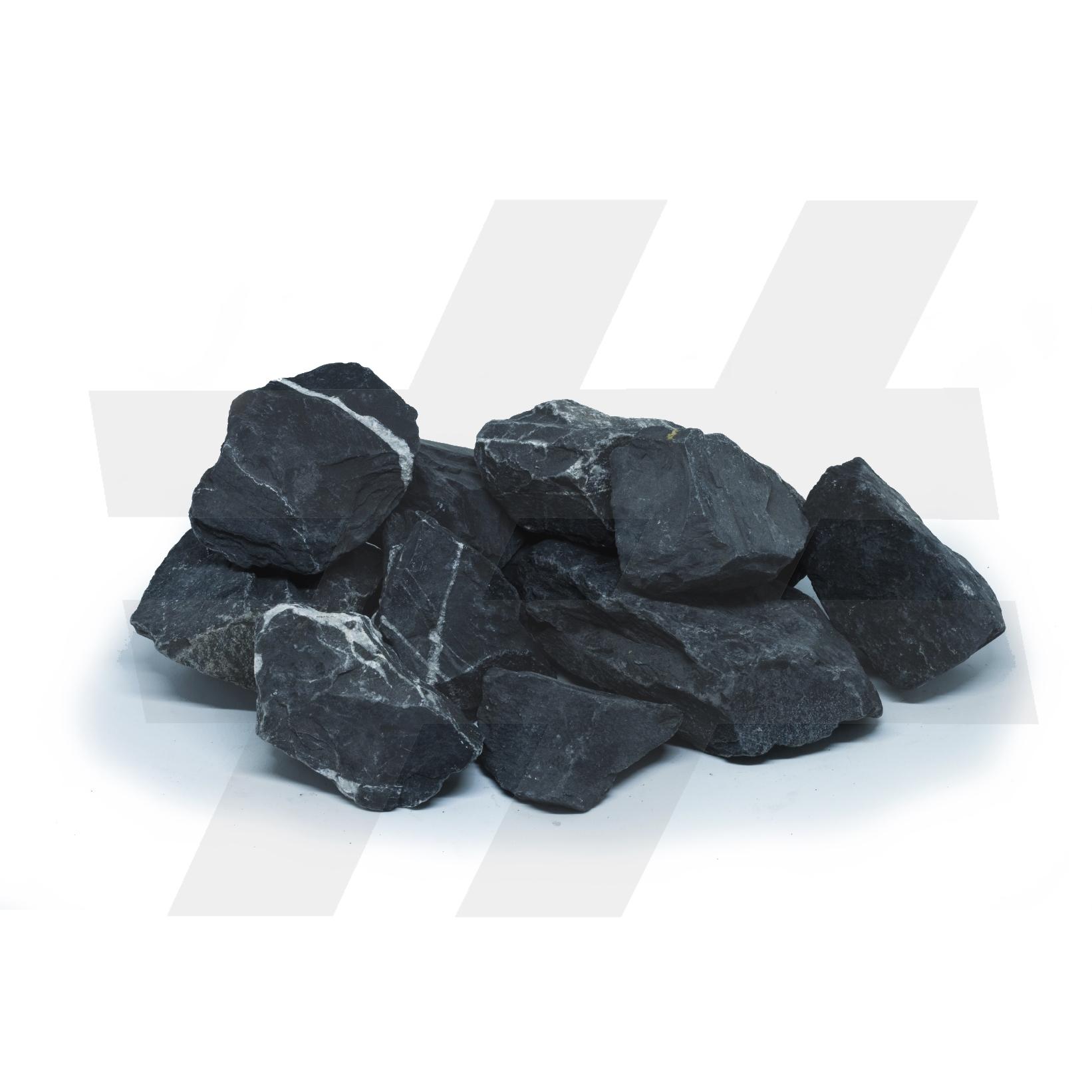 Blackstone €0,16 /kg