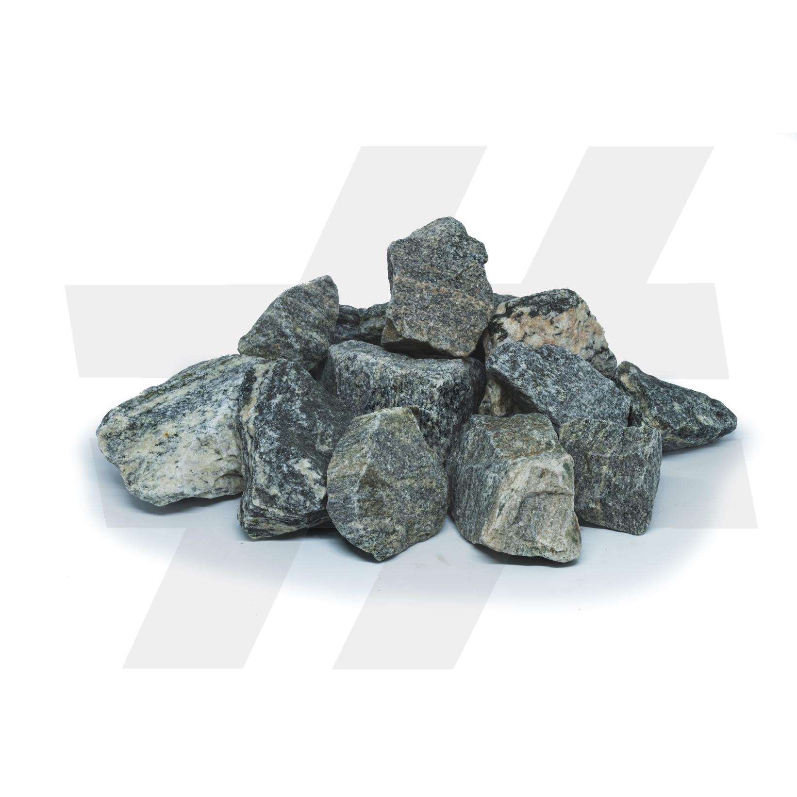 Noors graniet €0,12 /kg