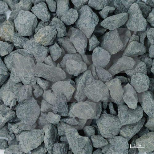 Basalt 8-11