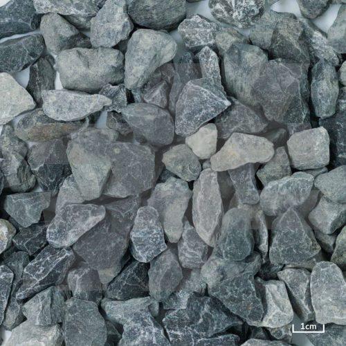 Basalt 8-16
