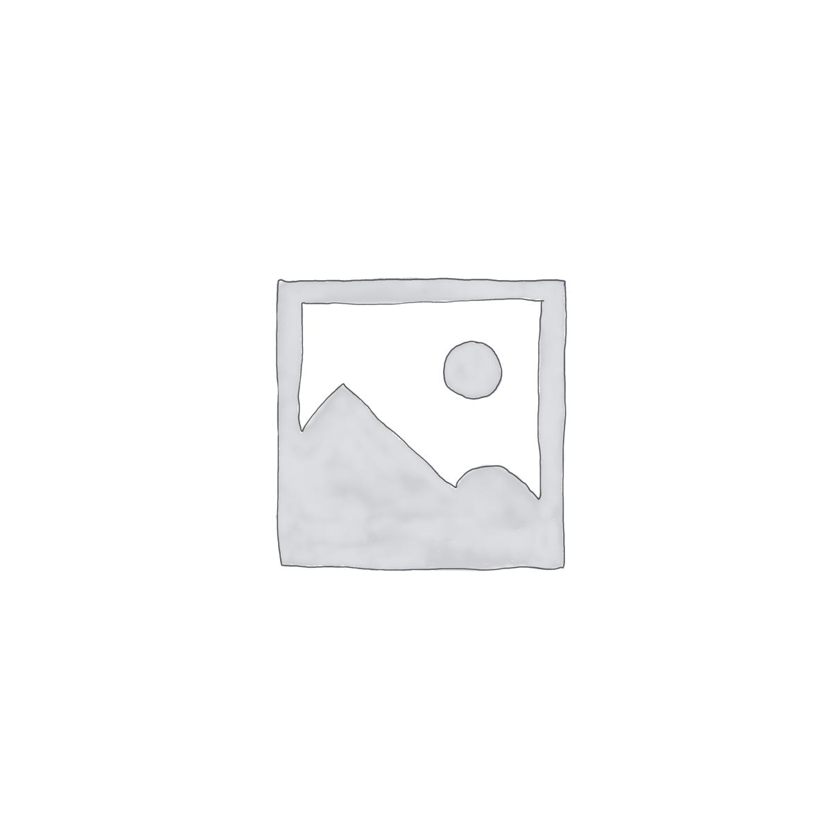 Schanskorf watervallen